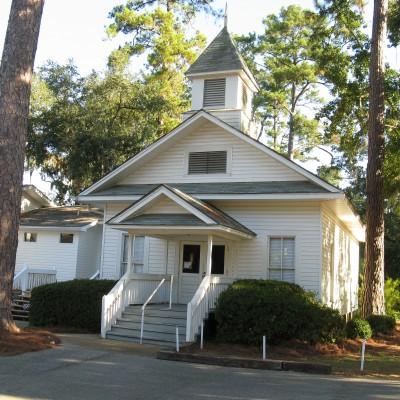 Primera Iglesia Bautista Hispana De Tallahassee Primera Iglesia Bautista Hispana De Tallahassee