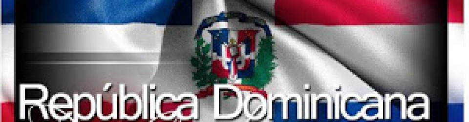 Republica-dominicana-para-Cristo
