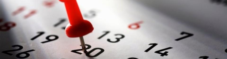 cabecera_calendario