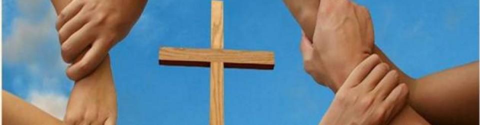 doctrina-social-de-la-iglesia-2