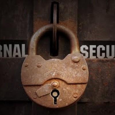 eternal-security