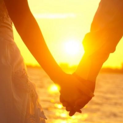 Promesas_Matrimonio